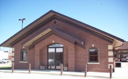 Fidelity Bank Auto Loan >> Visit Iowa - Northeast Iowa Tourism - Allamakee County Iowa, Buchanan County Iowa, Clayton ...